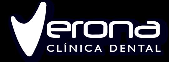 Clinica Verona