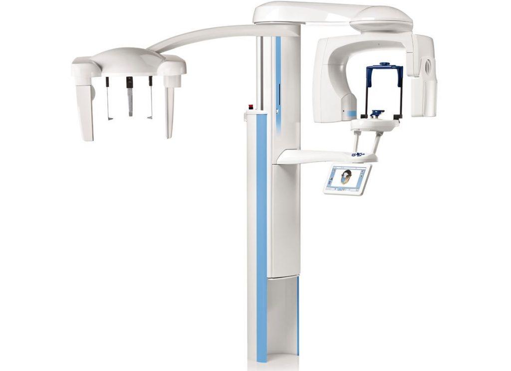 Radiología Alcorcón